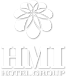 HMI HOTEL GROUP